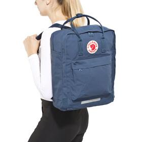 Fjällräven Kånken Big Backpack royal blue